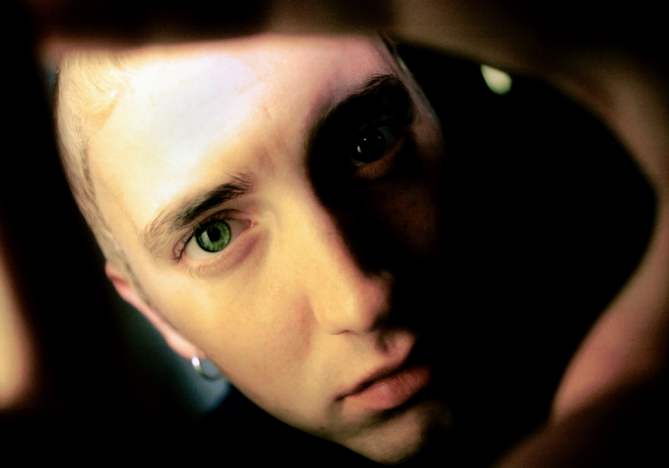 Whats eminems most popular song