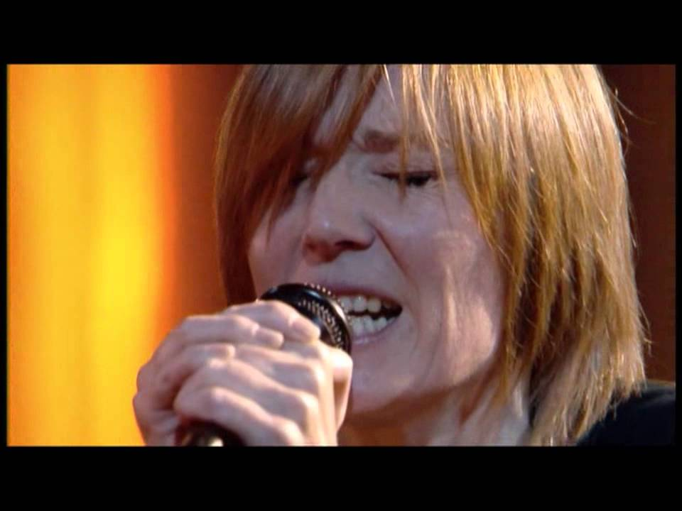 Most popular portishead song